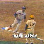 Hank_1